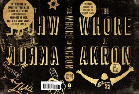 The_whore_of_akron-book_jacket_medium