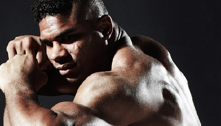 Alistair-overeem-large_medium