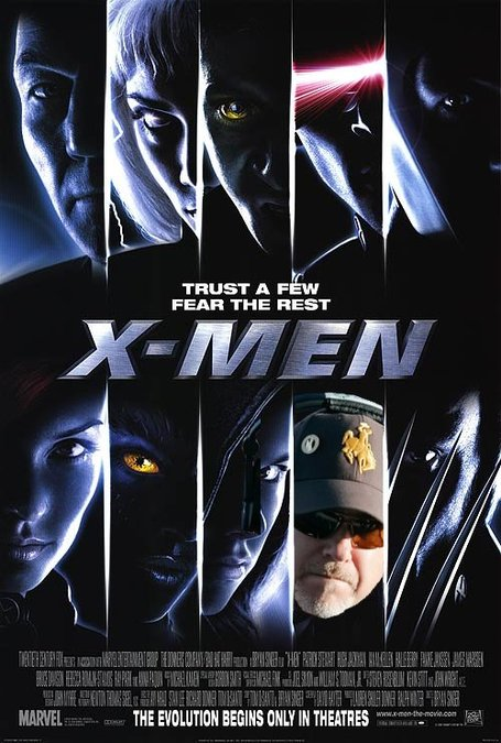 Xmen-christensen_medium