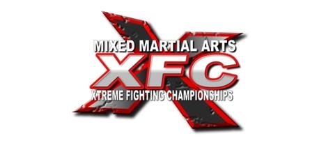 Xfc590_medium
