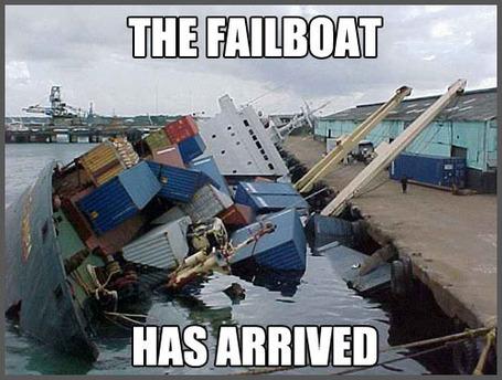 Failboat2_medium
