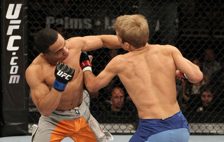 08_dodson_vs_dillashaw_003_medium