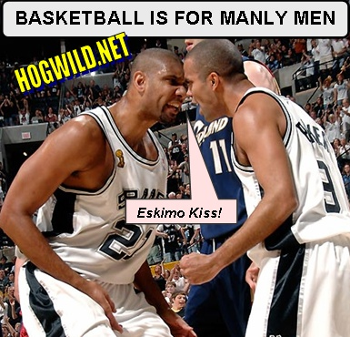 Nba-basketball-kiss-tim-duncan_medium
