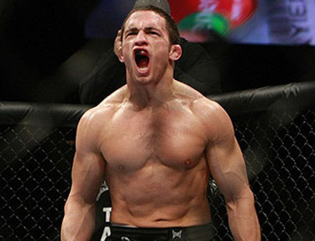 Jake-ellenberger_display_image_medium