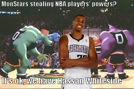 Whiteside_space_jam_medium