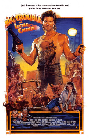 Big-trouble-in-little-china_medium