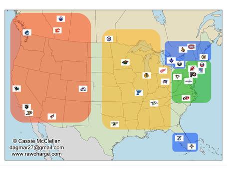 Nhl-realignment-map_2011-12-03_medium