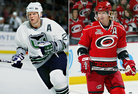 Whalers-hurricanes-glen-wesley_medium