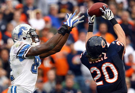 Detroit_lions_v_chicago_bears_iw2akj-zz5tl_medium