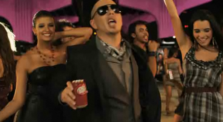 Dr-pepper-vida-23-commercial-with-pitbull_medium