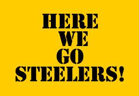 Here_we_go_steelers_medium