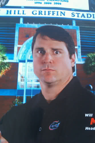 Willmuschamp_medium