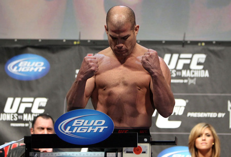 69_ufc140_weighins_medium