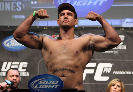 60_ufc140_weighins_medium