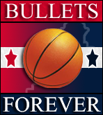 Bullets_forever_logo-_medium_medium