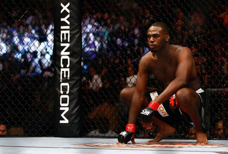 Jon_jones_2_crop_650x440_medium