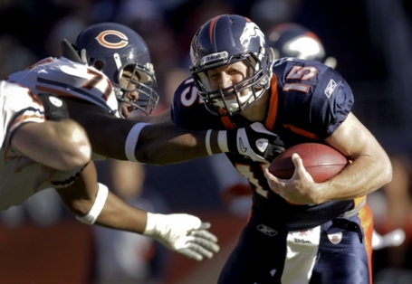 Bears-broncos-footbal_wils_w500_medium