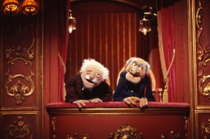 300px-tms-statler_26waldorf-balconybox_medium