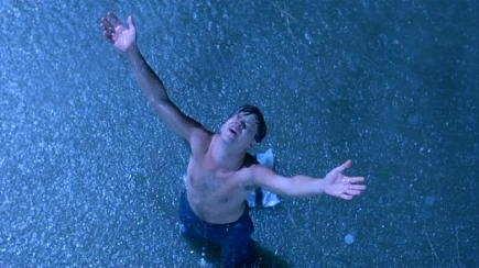 Shawshank-redemption-2_medium