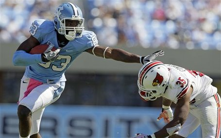 64275_louisville_ncarolina_football_medium
