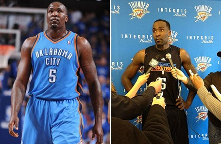 Kendrick_perkins_drops_pounds_bucking_the_lockout_trend_medium