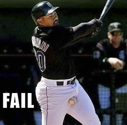 Baseball-to-the-crotch-fail_medium