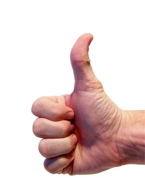 88892-thumbs_up_medium