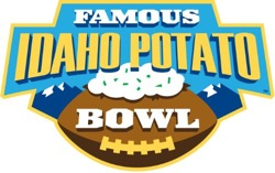 Potato-bowl-logo_medium