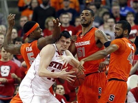66304_syracuse_nc_state_basketball_medium