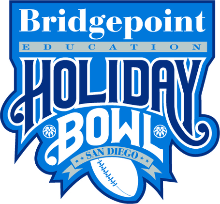 Holiday-bowl_medium