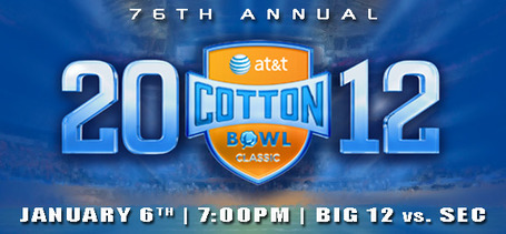 Cottonbowl_010612_577x267_medium