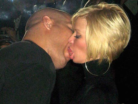 Jenna-jameson-tito-ortiz-tongue_medium
