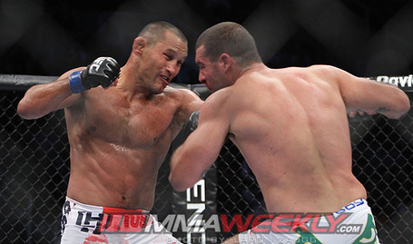 Henderson-shogun-0173-ufc-1391_medium
