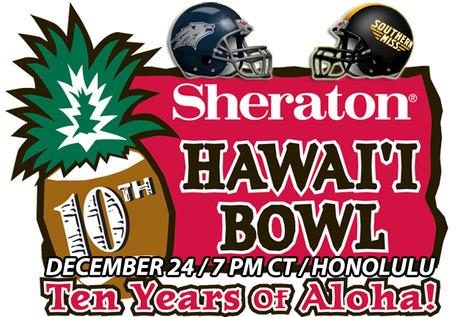 2011-hawaii-bowl_medium