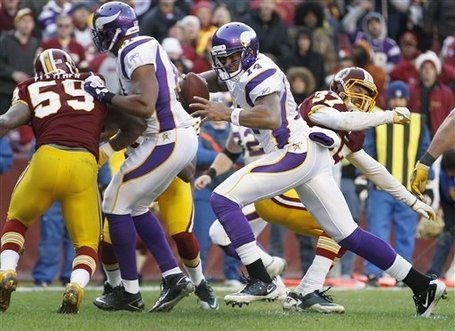 Vikings_redskins_football_98909_game_medium