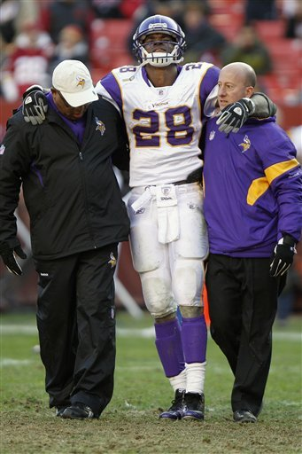 Vikings_redskins_football_99185_game_medium