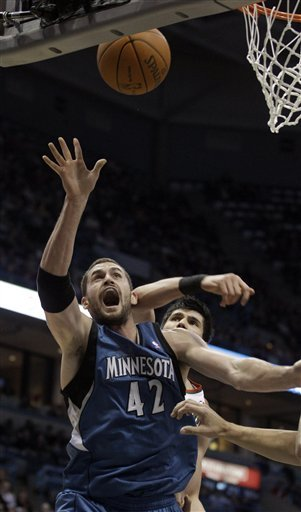 Timberwolves_bucks_basketball_114197_game_medium