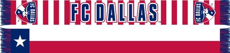 Fc_dallas_-_pride_of_texas_scarf__22675_zoom_medium