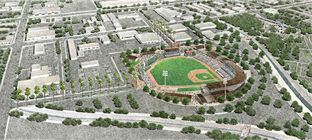 Escondido-ballpark-600_medium