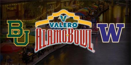 Enlarge_01alamobowl_medium