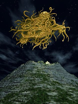 310px-yog-sothoth_couleur_medium