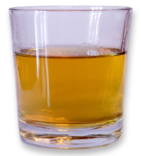Glass_of_whisky_medium