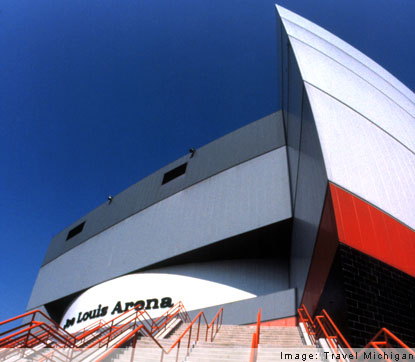Joe-louis-arena_medium