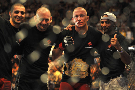 Georges_st_pierre_ufc_100_ieokxnotb7sl_large_medium