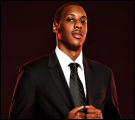 Act_mario_chalmers_medium