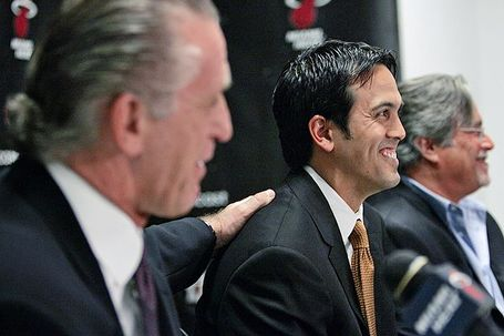 Nba_ap_riley_spoelstra_600_medium
