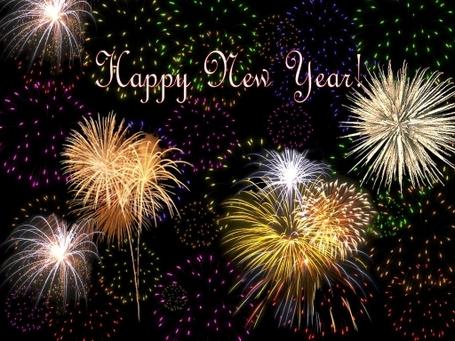 Happy-new-year_2012_medium