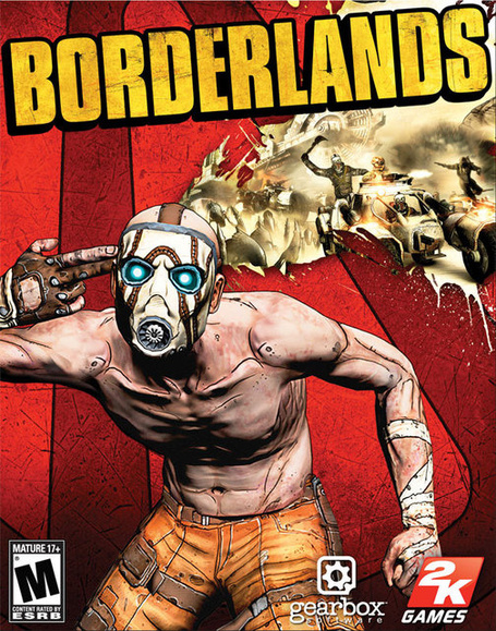 88388_504x_borderlands_box_art_medium