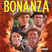 Bonanza_medium