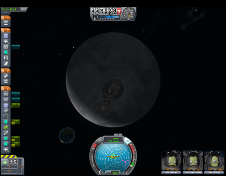 Ksp-mun-lander-approach-mun-kerbal_medium